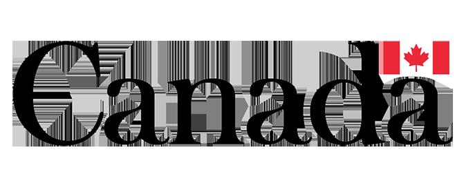 Gov Canada Logo